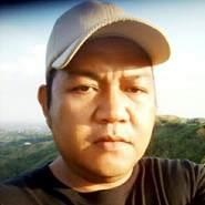janray0822's profile photo