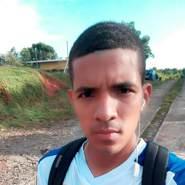 echmerc's profile photo