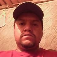 penetreitor1876's profile photo