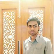 shamshadh's profile photo