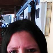 rosac517's profile photo