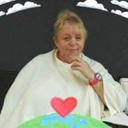 dominiqueb1's profile photo