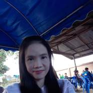 user_tvudq83's profile photo