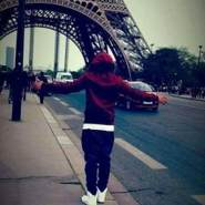 hasan_f116's profile photo