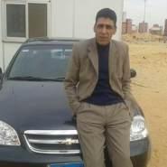 saidg749's profile photo