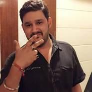 anurag_sharma27's profile photo