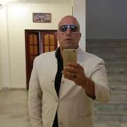 khaledboulassel's profile photo