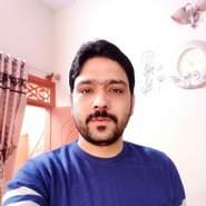 mrishtiaq's profile photo