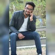amansharma120's profile photo