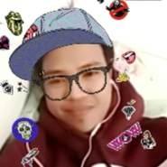 Raff_143's profile photo