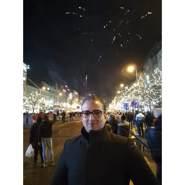 oussamamedbenyedder's profile photo