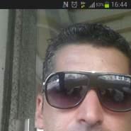 zens984's profile photo