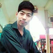 user_tz730's profile photo