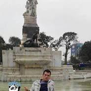 frankabel127's Waplog image'