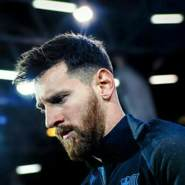 mhsmessi's profile photo