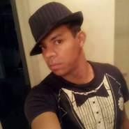 henryyovany's profile photo