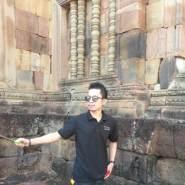 user_pi94530's profile photo