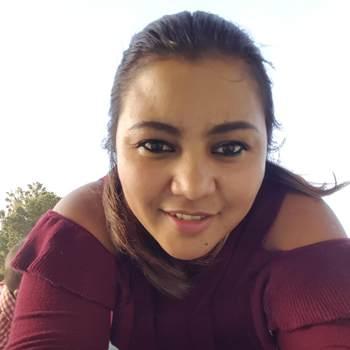 Bereorellana_Copan_Single_Female