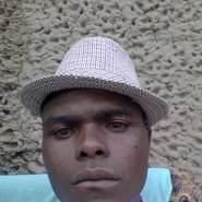 evans563's profile photo