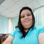 redellef's profile photo