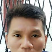 user_qnwi9025's profile photo