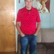 ademirdemelo's profile photo