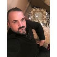 yeasarkassab's profile photo