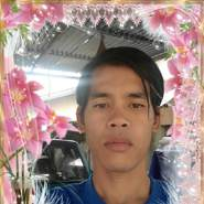 user_seulw095's profile photo