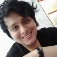 danielesk's profile photo