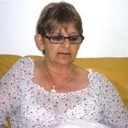 veroniqueg4's profile photo