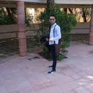 Aymon759's profile photo