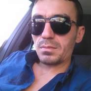 user_eot710's profile photo