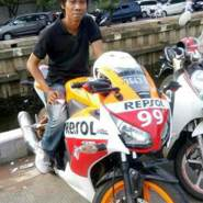 rizalp19's profile photo