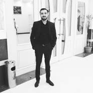 k_kerimoff91's profile photo