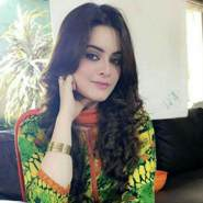 fadiafawaz's profile photo
