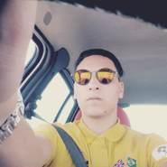mohamedislamm6's profile photo