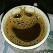 hichamemaknassi's profile photo