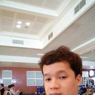 user_ao458's profile photo