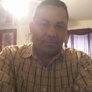 Negoo756's profile photo