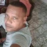 luisr126's profile photo