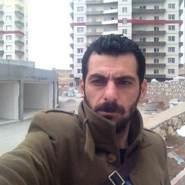 tevfikkahramansabaz's profile photo