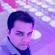 waqasw8's profile photo