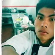 javierb82's profile photo