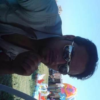 maher_3net_As Suwayda'_Single_Male