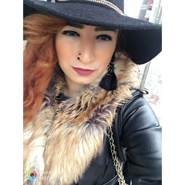 latifecerenimInce's profile photo