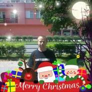 alesp890's profile photo