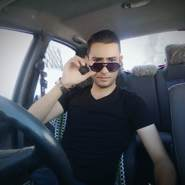 WissamAlManaseer's profile photo