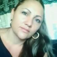 mara_r_15's profile photo