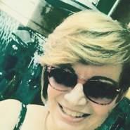 user22993221's profile photo