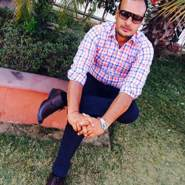 gurdeepb's profile photo